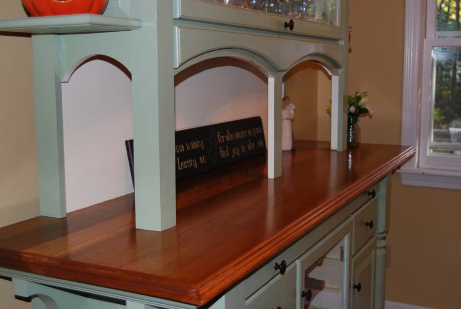 Great Craftsmanship And Attention To Detail Go Into Every Custom Built In  And Piece Of Furniture That We Make. Mudroom Cubbies And Benches, ...