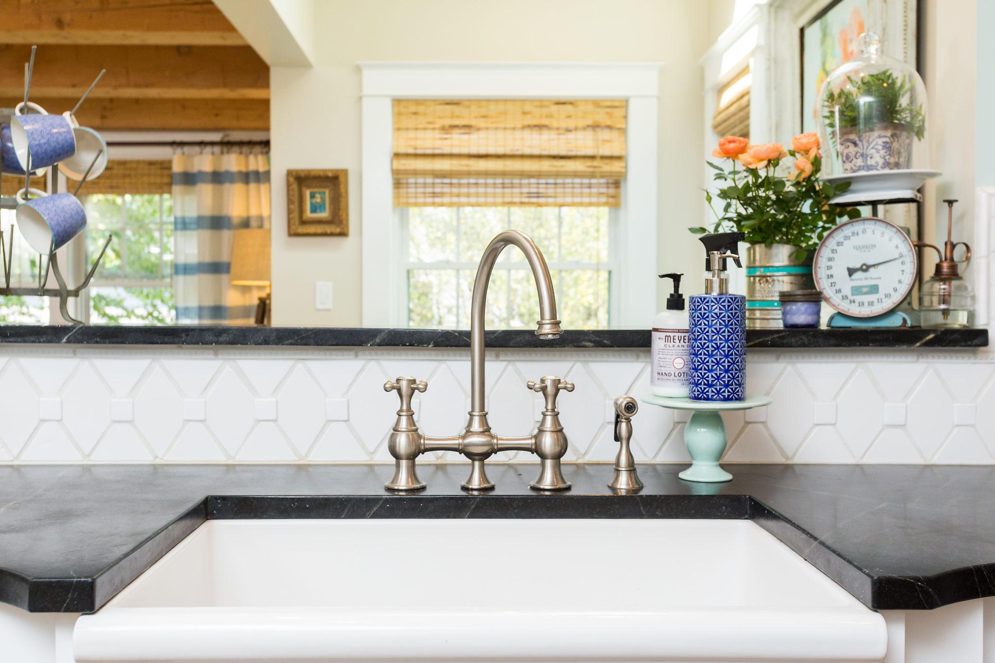 Kitchens - Dynamic Solutions LLC