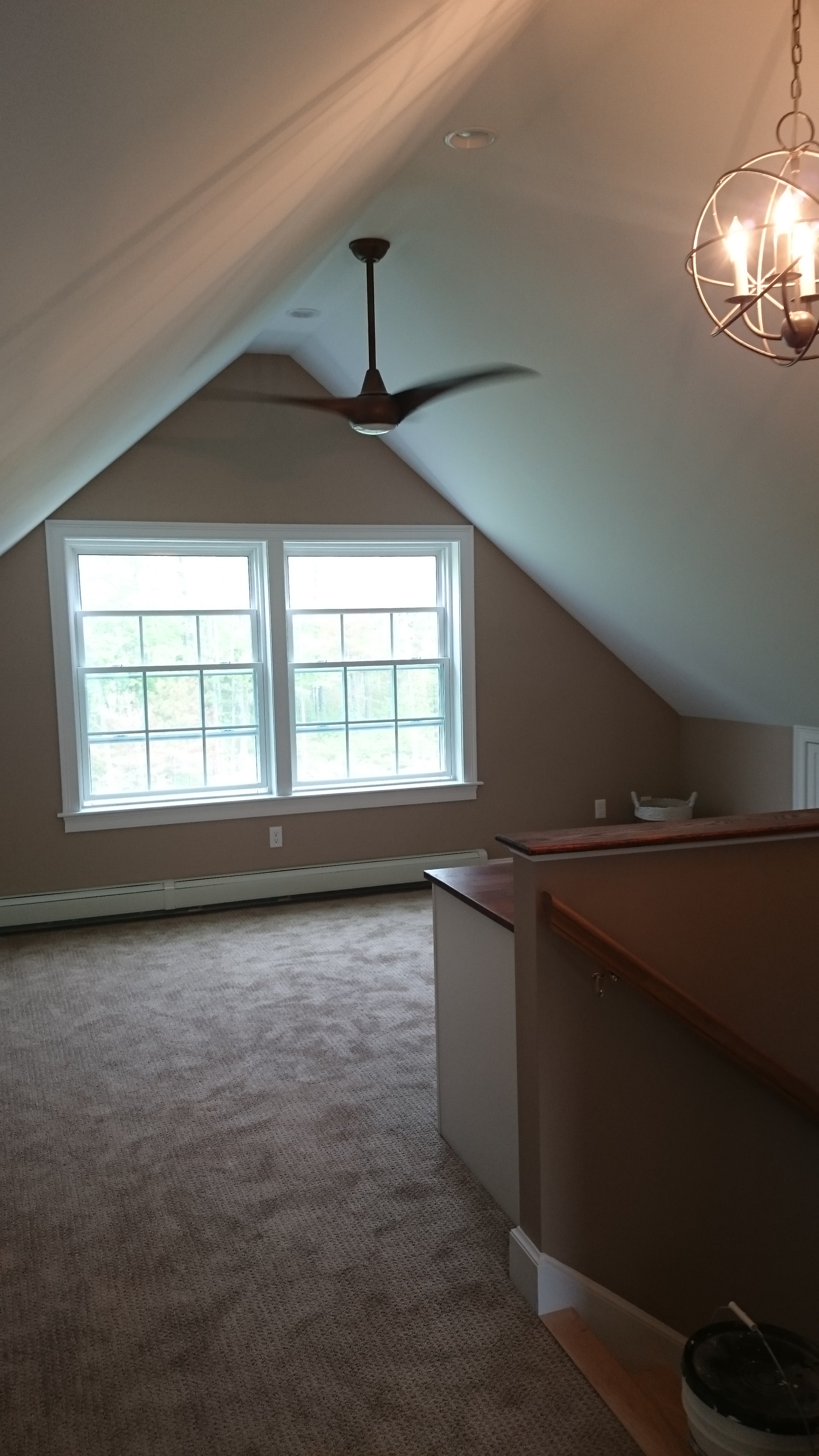 An Attic Can Be A Great Way To Expand Living E With Extra Bedroom Office Or Family Room You Ve Been Dreaming Of