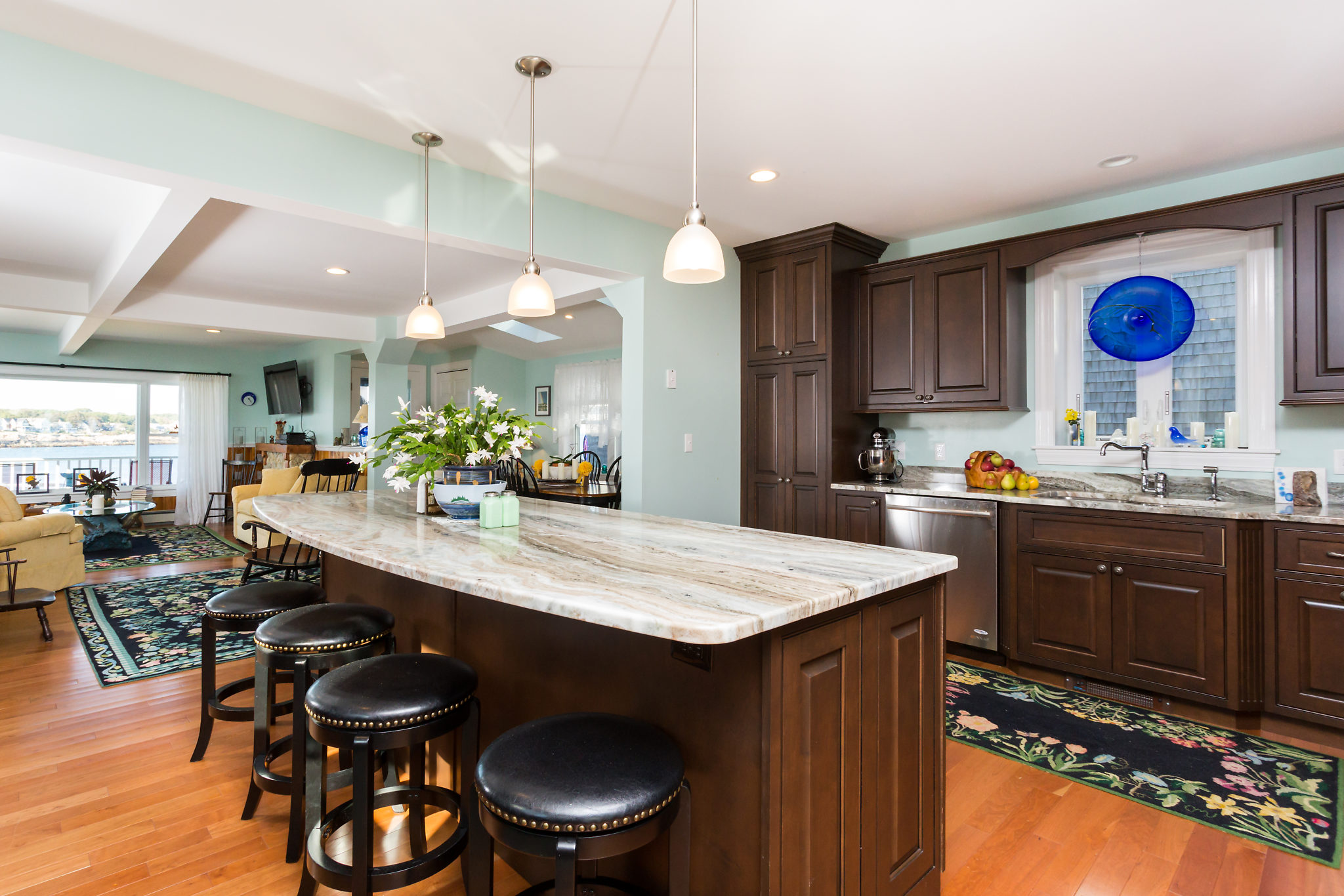 The Kitchen Is Heart Of Home Let Us Help You Create Ve Been Dreaming There Are So Many Ways To Improve A From Expanding
